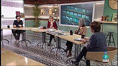 Cafè d'idees - Vacunació a Catalunya: resolem tots els dubtes