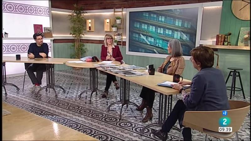 Vacunació a Catalunya: resolem tots els dubtes