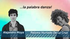 Buzón de baile - COMPROMISO - ALEGRÍA - 18/02/21