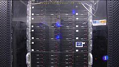 Inteligencia artificial desarrollada en la UGR para evaluar la gravedad del COVID-19