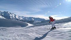 Aramón no abrirá sus estaciones de esquí