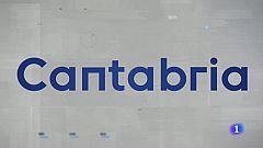 Telecantabria2 - 18/02/21