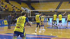 Deportes Canarias - 18/02/2021