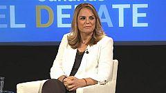 El Debate de La 1 Canarias - 18/02/2021