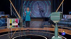 Obrim fil - L'evolució de la tele