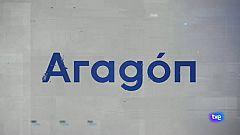 Aragón en 2' - 19/02/21