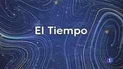 El tiempo de Castilla-La Mancha - 19/02/21