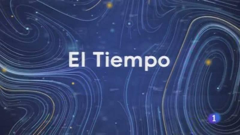 El tiempo de Castilla-La Mancha - 19/02/21 - Ver ahora