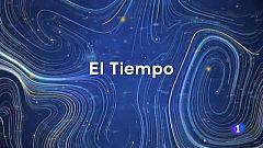 El tiempo en Navarra - 19/2/2021