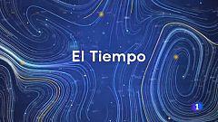 El tiempo en Andalucía - 19/02/2021