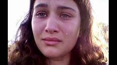 La caza. Tramuntana - Samiah envía un vídeo a Julia y a Bela