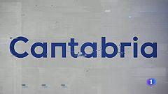 Telecantabria - 19/02/21