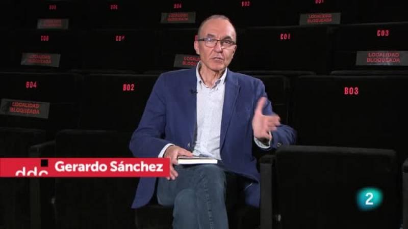 Las recomendaciones de Días de cine (19/02/2021)