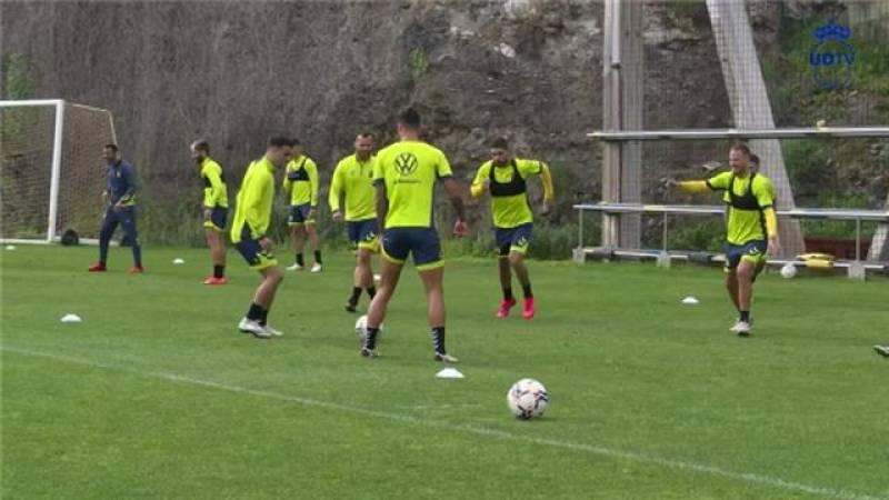 Deportes Canarias - 19/02/2021