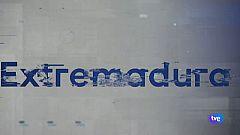 Noticias Extremadura 2 - 19/02/2021