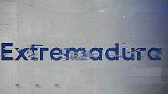 Noticias Extremadura - 19/02/2021