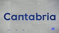 Telecantabria2 - 19/02/21