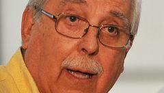 Antonio Giménez-Rico (1938-2021)