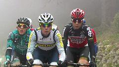 Ciclismo - Tour de La Provenza. Resumen