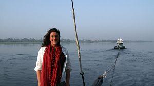 El Nilo: 5000 años de historia. Episodio 2