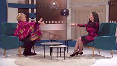 Cine de barrio - No somos ni Romeo ni Julieta (presentación)