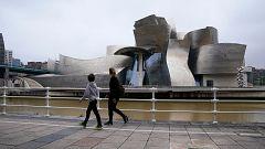 Flash Moda - Bilbao, moda y diseño