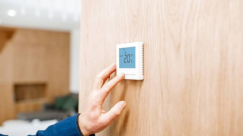 Casas pasivas, una garantía de ahorro energético
