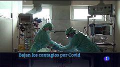 Novedades en las restricciones por Covid en la Región de Murcia
