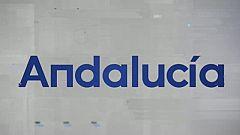 Noticias Andalucía - 22/02/2021