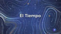 El Tiempo en Castilla-La Mancha - 22/02/2021