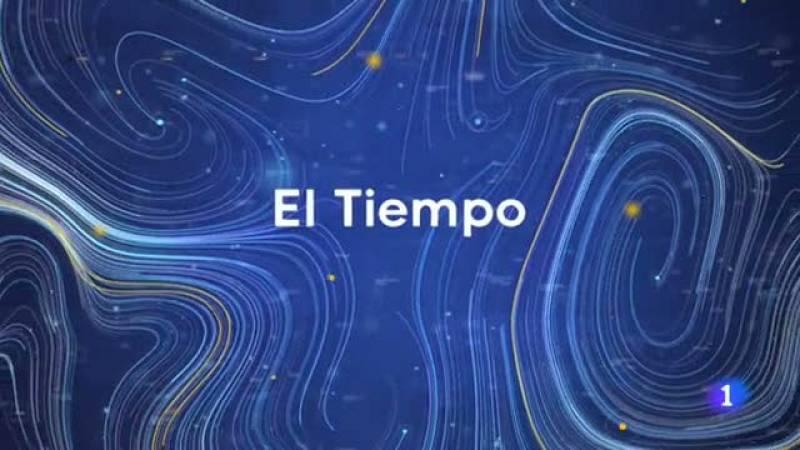 El tiempo en La Rioja - 22/02/21-Ver ahora