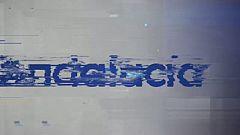 Noticias Andalucía 2 - 22/02/2021