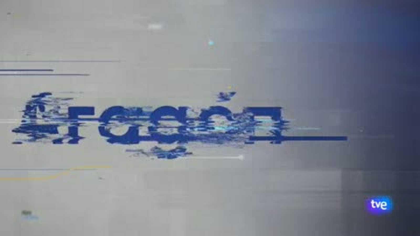Noticias Aragón 2 ¿ 22/02/21 ¿ Ver ahora