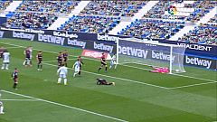 Deportes Canarias - 22/02/2021