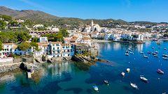 Subirán las temperaturas diurnas, salvo en el Mediterráneo y Canarias