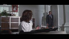 Días de cine clásico - Nunca digas nunca jamás (presentación)