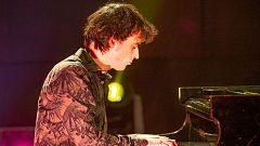 Los conciertos de Radio 3 - Mikel Azpiroz
