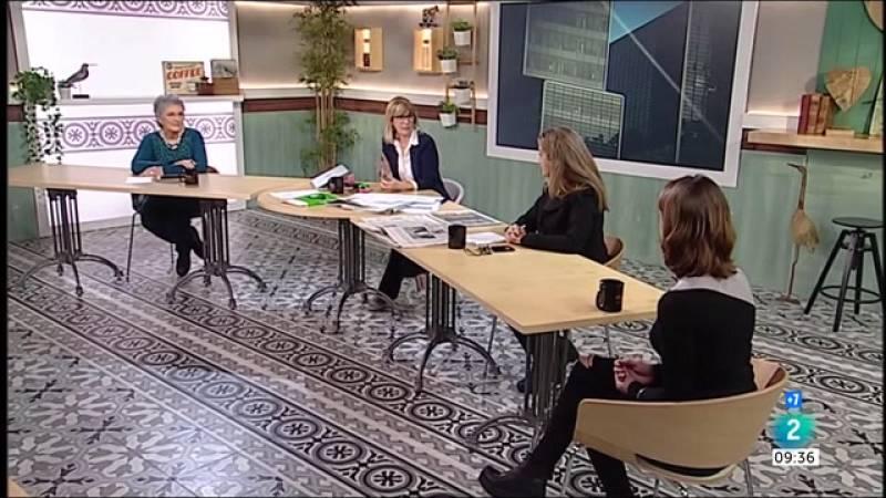 Joan Coscubiela, Albert Batlle i abusos a l'Institut del Teatre