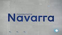 Telenavarra -  23/2/2021