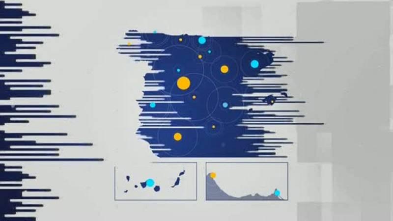 Informativo Telerioja - 23/02/21-Ver ahora