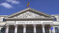 L'Informatiu Comunitat Valenciana 1 - 23/02/21