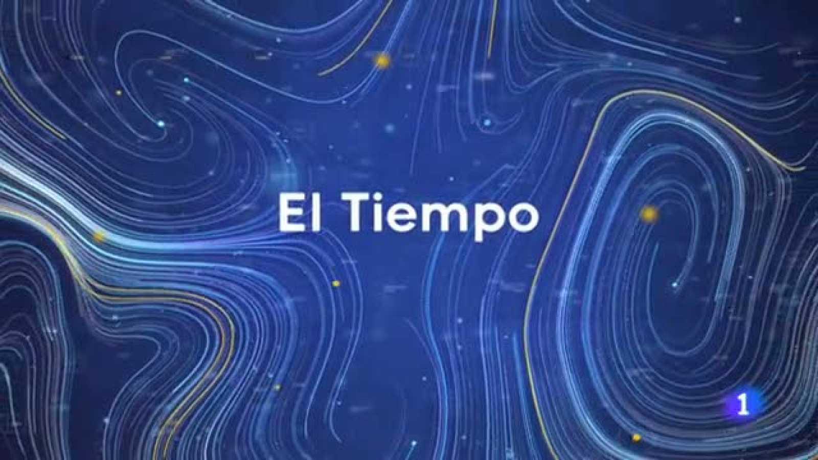 El tiempo en La Rioja - 23/02/21-Ver ahora