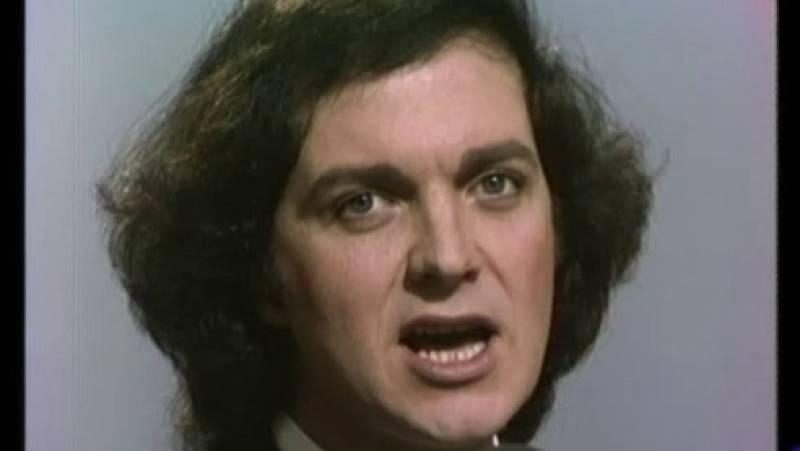 40 años del 23F: ¿Qué vimos en TVE el 23 de febrero de 1981?