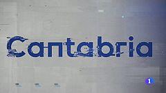 Telecantabria2 - 23/02/21