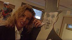 Cartelera  TVE - 12/02/1995