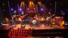 Los conciertos de Radio 3 - Juárez