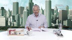 Inglés en TVE - Programa 288