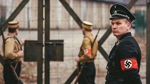 El ascenso del movimiento nazi: Los seis primeros meses
