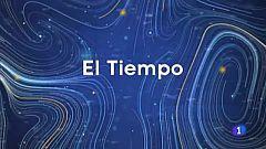 El tiempo en Asturias - 24/02/2021