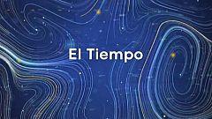 El Tiempo en Cantabria - 24/02/21